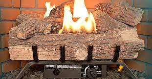 gas fireplace repair services abingdon and bel air md