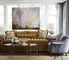 Atlanta interior design