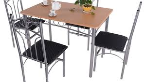 retro bench grey kingsbury outdoor chairs metal marvellous piece modern round room reclaimed mesh patio table