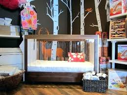contemporary baby furniture. Contemporary Baby Furniture Canada