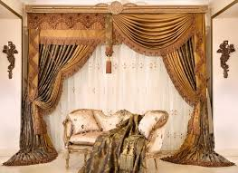 Curtain Design Ideas find this pin and more on household ideas creative drapes curtain design