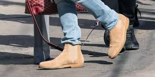 Free shipping both ways on chelsea boots, men from our vast selection of styles. Best Chelsea Boots For Summer Best Men S Chelsea Boots