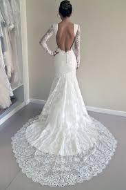 Brilliant Designer Bridal Gowns 17 Best Ideas About Designer
