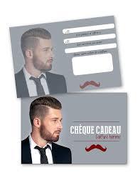Gift Card Bc44