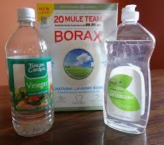 bathroom cleaner recipe borax. homemade all purpose cleaner bathroom recipe borax