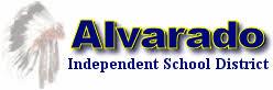 Image result for alvarado isd