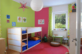 Pirate Bedroom Decorating Decorating Ideas For Toddler Boy Room Brown Carpet Feather Pirate