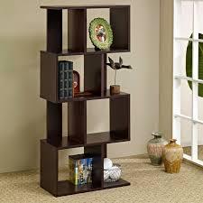 furniture divider design. 1 furniture divider design o