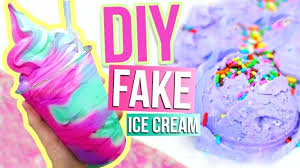 full size of easy crafts to do when your bored ye craft ideas fun diys alluring