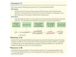 13 example