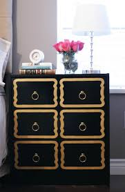 diy ikea hack dresser. Popular Posts Diy Ikea Hack Dresser