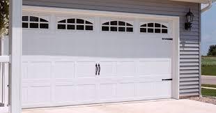 cascade garage doorCarriage House Garage Doors Gallery by Spero Door Service Oswego