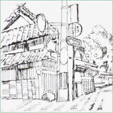 借地借家の問題なら全京都借地借家人組合