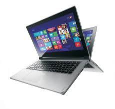 Lenovo Ideapad Comparison Chart Lenovo Flex 14d 14 Inch Touchscreen Laptop Black Silver Amd E1 2100 1 Ghz 4 Gb Ram 500 Gb Hdd Webcam Bt Integrated Graphics Windows 8 1