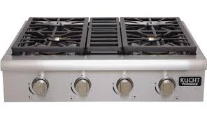 large size of stove grill gas outdoor stovetop indoor burner and best cooktop oven cooktops depot