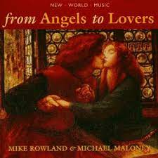 Carmen/Maloney - From Angels to Lovers by Carmen/Maloney - Amazon.com Music