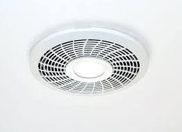 fan light combo. Fan Light Combo Wiring Exhaust Fixtures 5 Bathroom . O