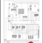 Toyota Corolla 1Cd Ftv Engine 01 20