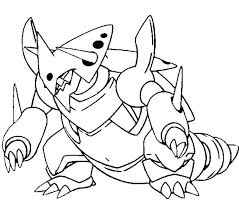 Pokemon Coloring Pages Legendary Coloring Beautiful Page