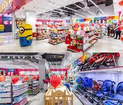 TOP các shop mẹ và bé uy tín tốt nhất tại Đà Nẵng - Kênh Z