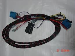 meyer snow plow electrical diagram images meter wiring diagram in addition meyer snow plow wiring diagram