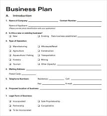 Online Business Plan Template Free Download Online Business Proposal Template 2 Resume Layout