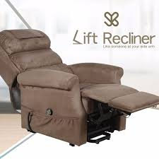 Recliner Sofa Chair for Stylish Desperado Reclining Sofa Furniture
