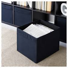 ikea office storage boxes. Office Storage Baskets. Mudroom:storage Bins Baskets Kids Room Gray White Chevron Canvas Ikea Boxes
