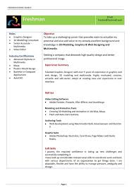 resume format for marriage proposal simple biodata format for freshers free resume templates