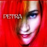 Petra Hunt Facebook, Twitter & MySpace on PeekYou