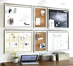 office wall organization ideas. Home Office Wall Organization System Enchanting Enticing Organizer . Ideas F