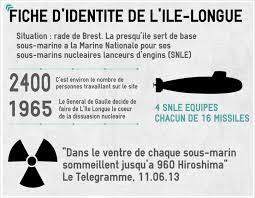 la révolution va telle démarrer avec les bretons - Page 4 Images?q=tbn:ANd9GcSy0iptfc0NNBW9Vrnc8qkRBlyBLgWfPRF2vUpyA70aCI12GtP8