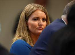 Big Lie Lawyer's Fury Grows As RNC ...