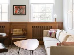 nyc apartment furniture. Living Room In Manhattan Apartment By Reddymade. Nyc Furniture