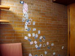 diy game room decor ideas i made this my dorm wall while procrastinating game rooms on on game room wall art ideas with diy game room decor ideas gpfarmasi 858e050a02e6