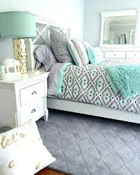 aqua and grey bedroom ideas best gray on shower curtain beautiful room blue colors wal light blue and grey bedroom aqua gray intended for plans ideas