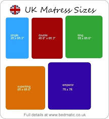 3 4 Bed Size Photo 4 Of 3 4 Mattress Size Awesome Single Bed