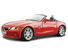 the burago bmw z4 is a diecast model car from this fantastic manufacturer in 1 bburago 118 1996 bmw z3