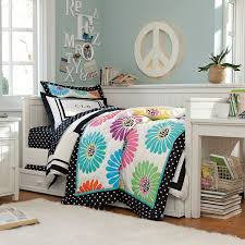 beadboard bedroom furniture. Home Design: Crammed Daybed Bedroom Sets Belmar White 7 Pc Teen Colors From Beadboard Furniture E