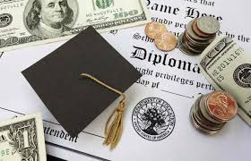 Student Loan Consolidation Calculator Consolidate Student Loans