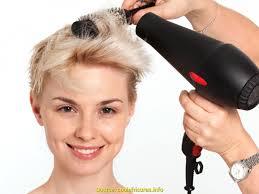 Gut Aussehend Party Frisuren Mittellanges Haar Deltaclic