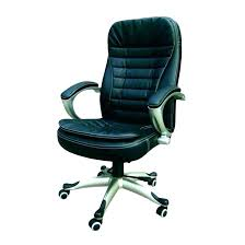 folding office chair. Folding Office Chairs Online Collapsible Desk Chair Fold Away Gaming D