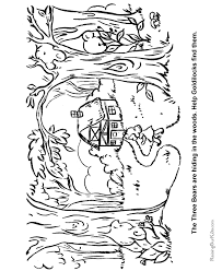 Find out with 'hidden picture', a fun, printable activity for toddlers! Hidden Picture Coloring Sheets Coloring Home