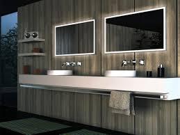 Bathroom Good Lighting Nice Home Design Marvelous  T