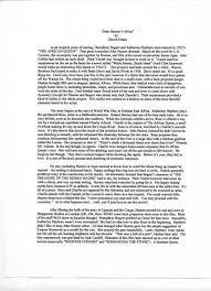 violence essay example gun violence essay example