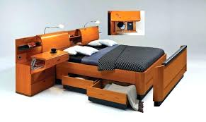 furniture for compact spaces. Multifunctional Furniture For Small Spaces Multi Function Compact