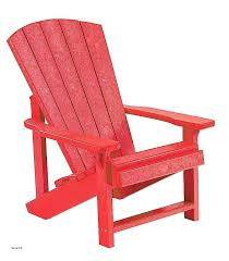 Lowes adirondack chair plans Woodworking Lowes Adirondack Chairs Kids Chair Photo Design Lowes Adirondack Chairs Plans Justigoorg Lowes Adirondack Chairs Kids Chair Photo Design Lowes Adirondack