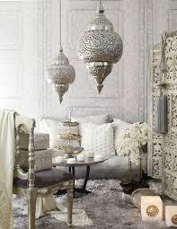 moroccan living room ideas pinterest. 18 moroccan style home decoration ideas living room pinterest o