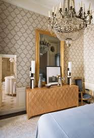 Mirrors Bedroom The Most Beautiful Gold Bedroom Mirrors