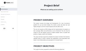 It Statement Of Work Free Ecommerce Website Statement Of Work Better Proposals